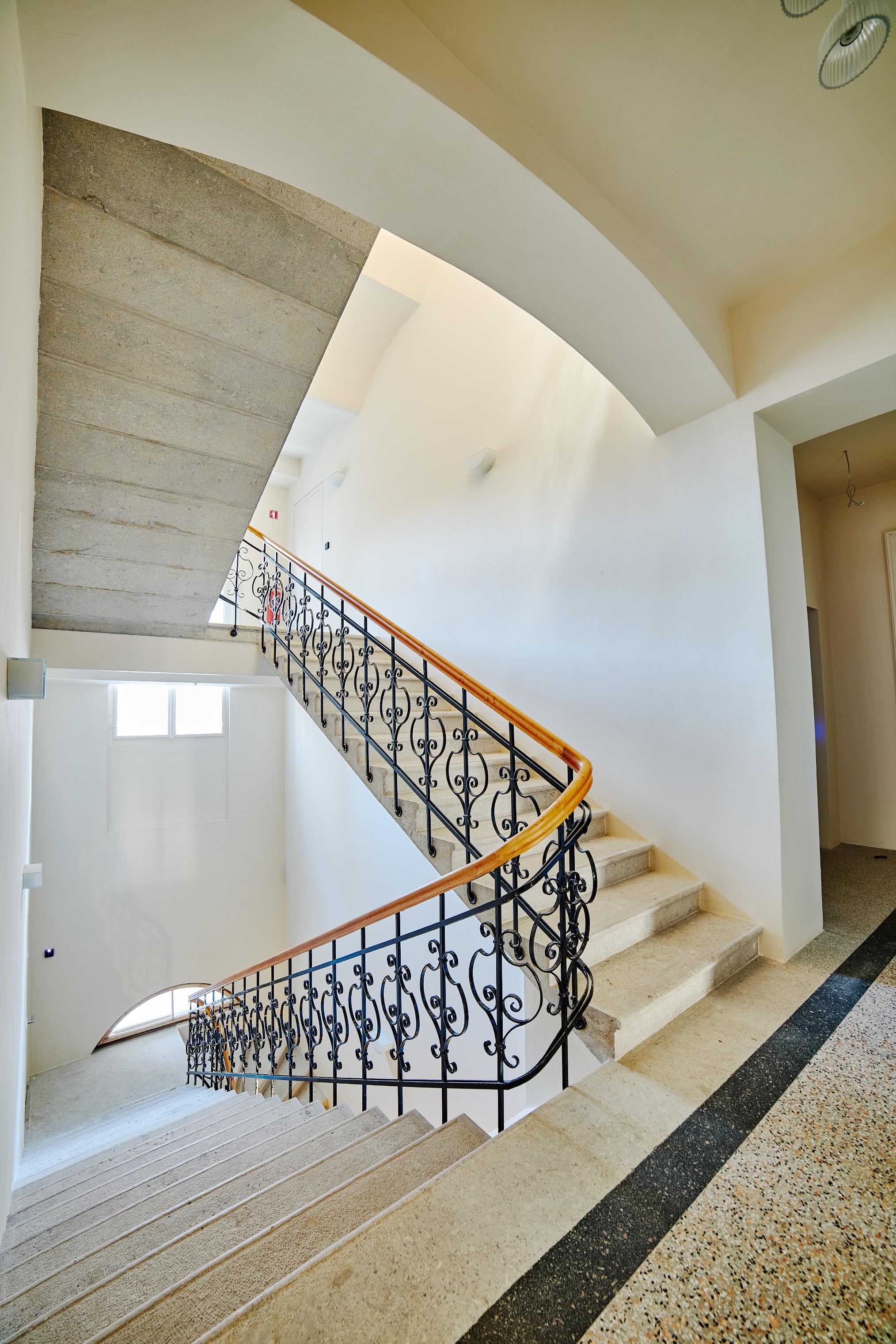 apiarhitekti-narodna-galerija-11
