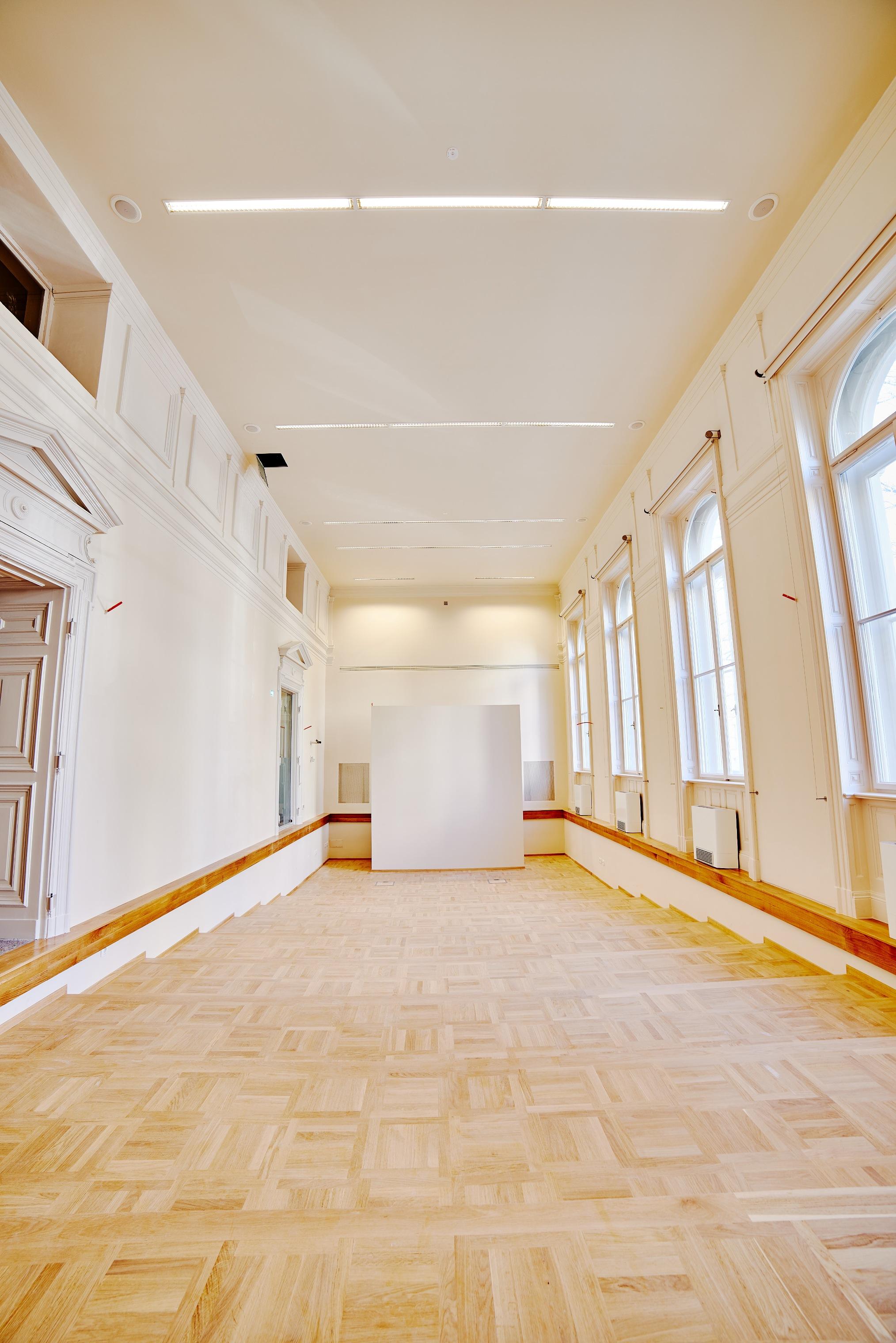apiarhitekti-narodna-galerija-14