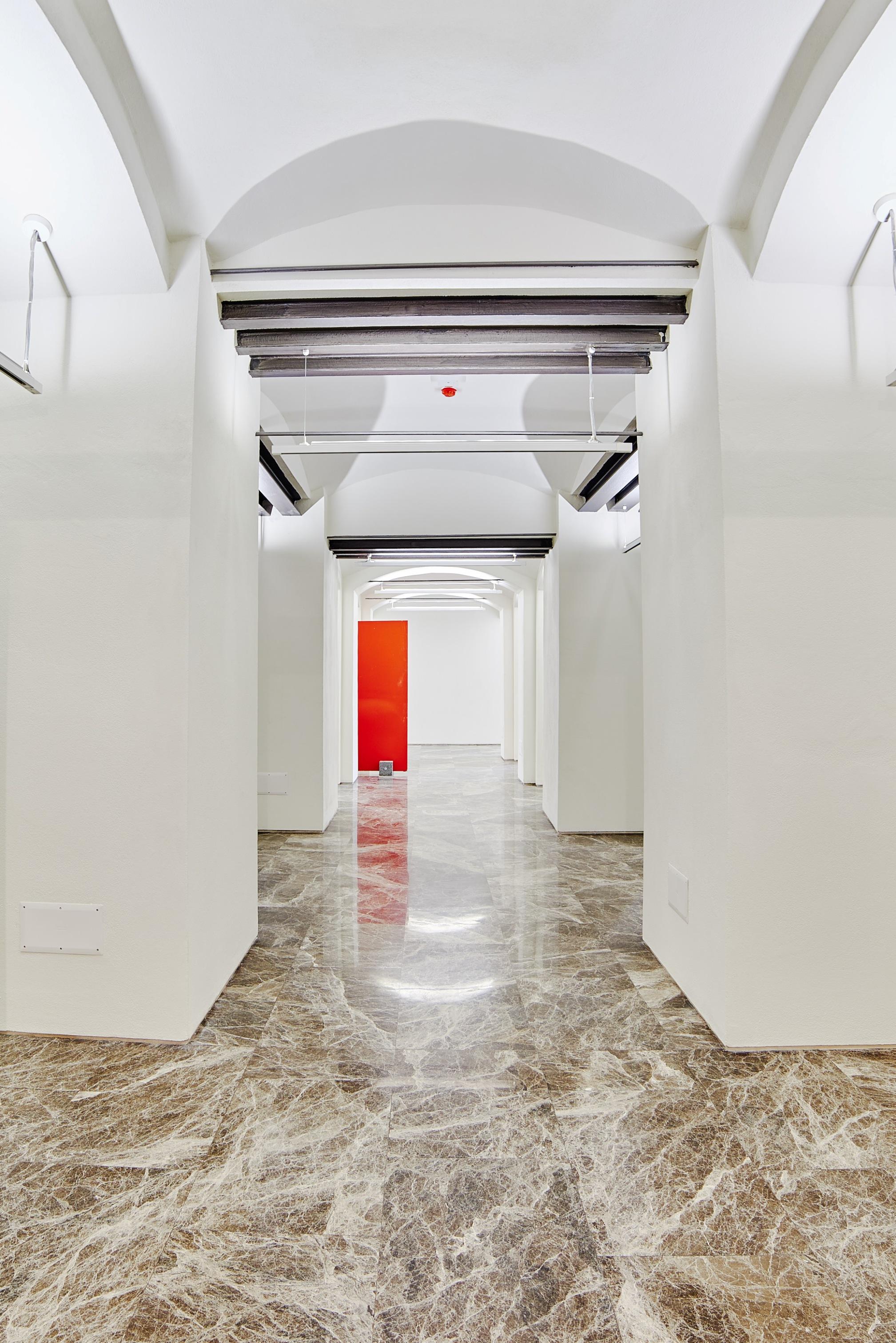 apiarhitekti-narodna-galerija-15