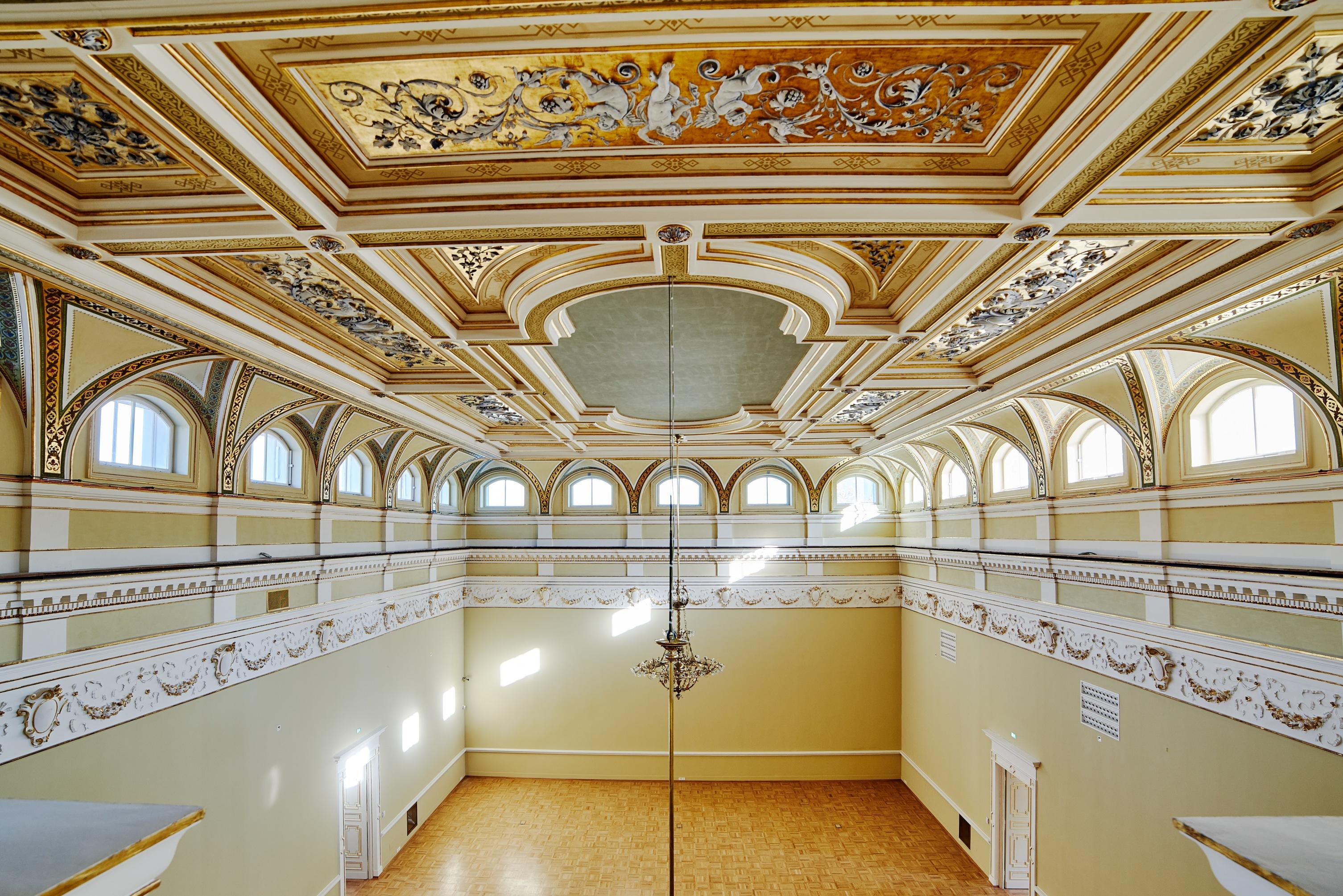 apiarhitekti-narodna-galerija-8