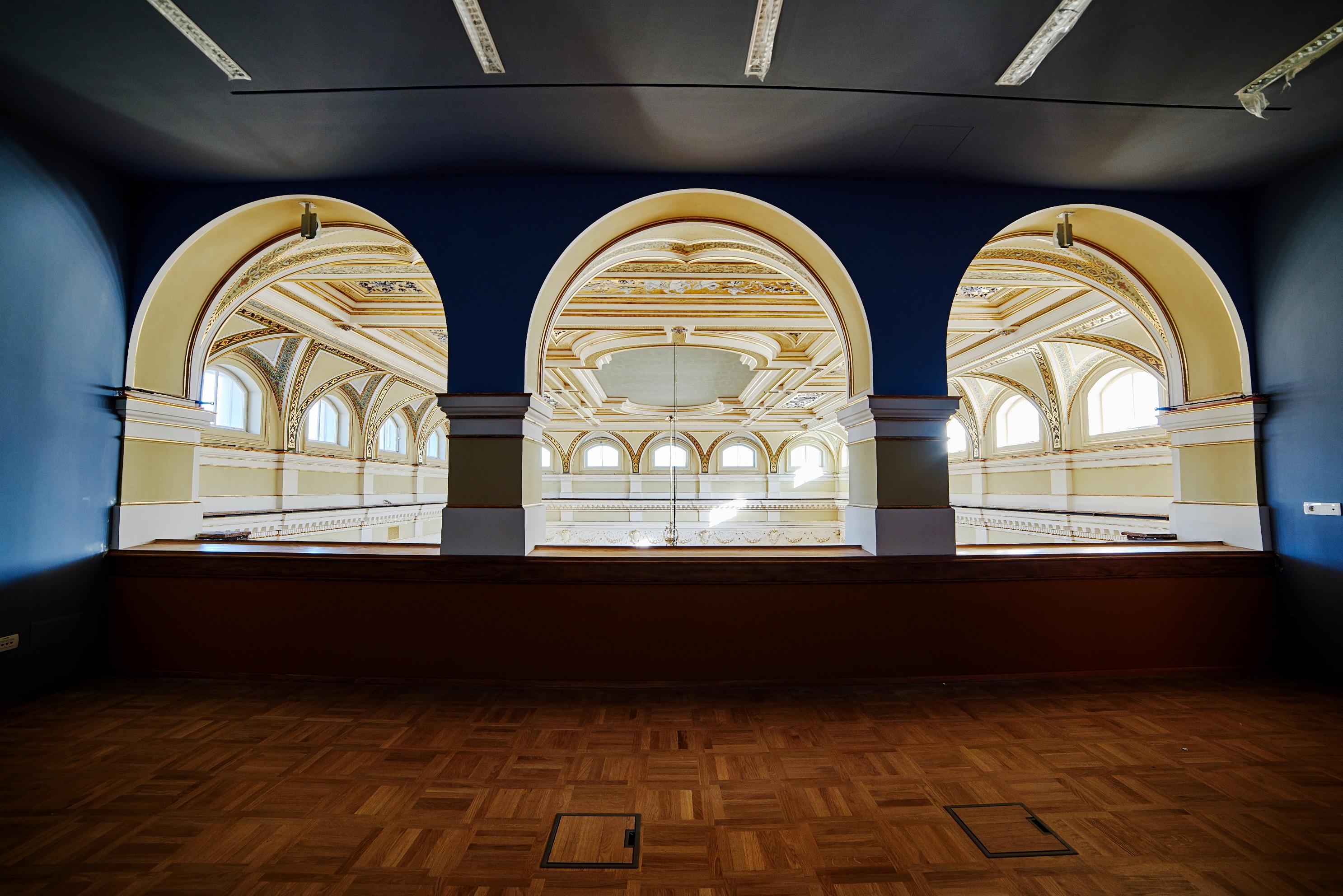 apiarhitekti-narodna-galerija-9