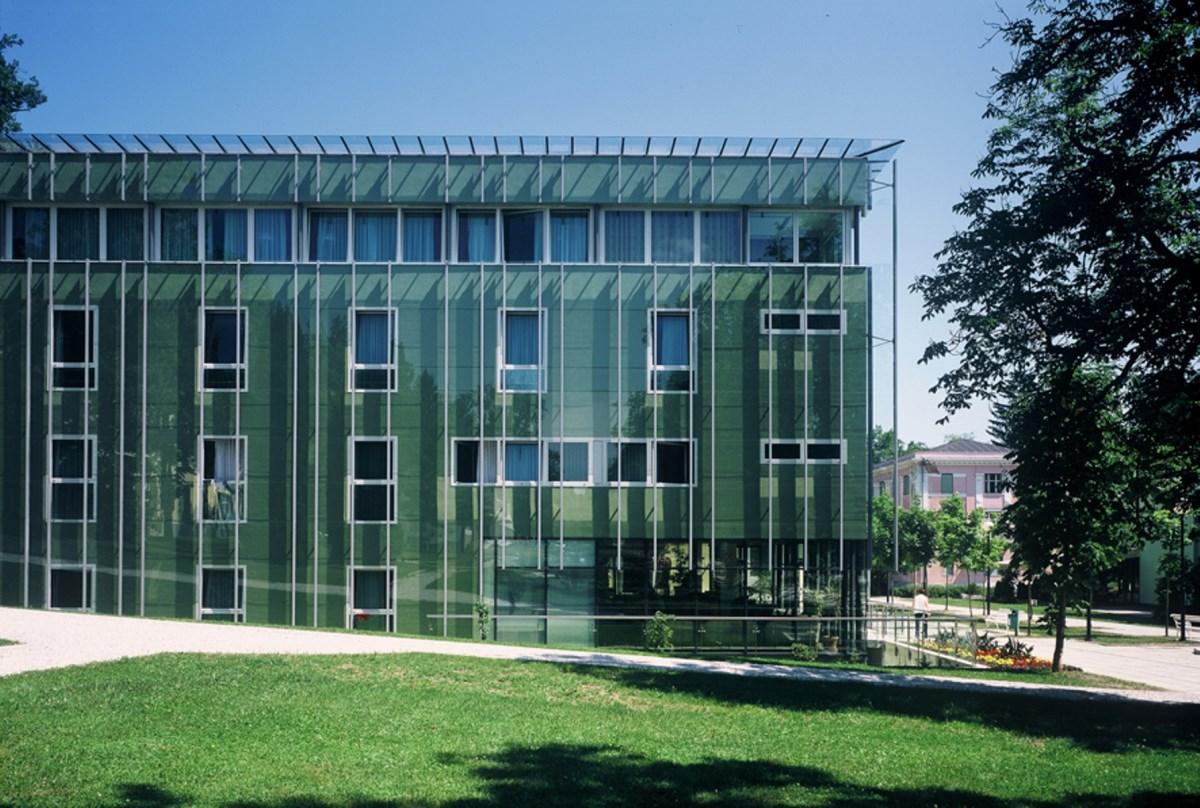 apiarhitekti-aparthotel-slatina-002