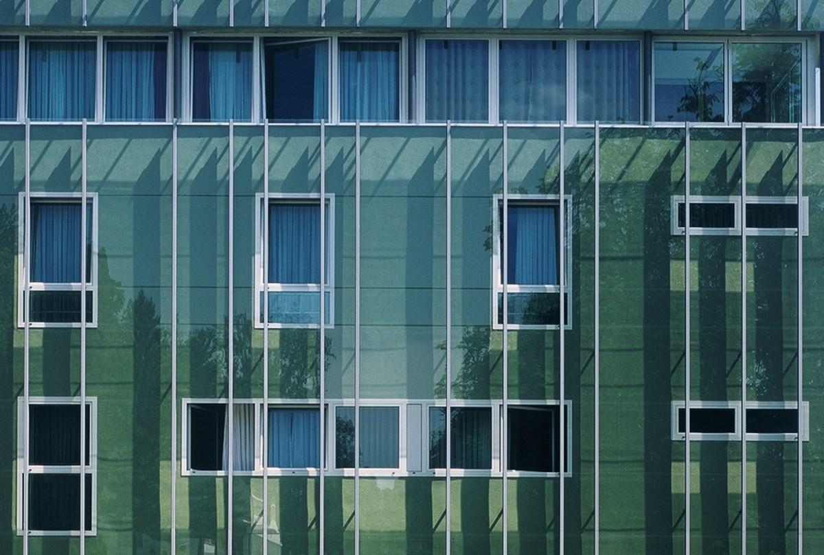apiarhitekti-aparthotel-slatina-003