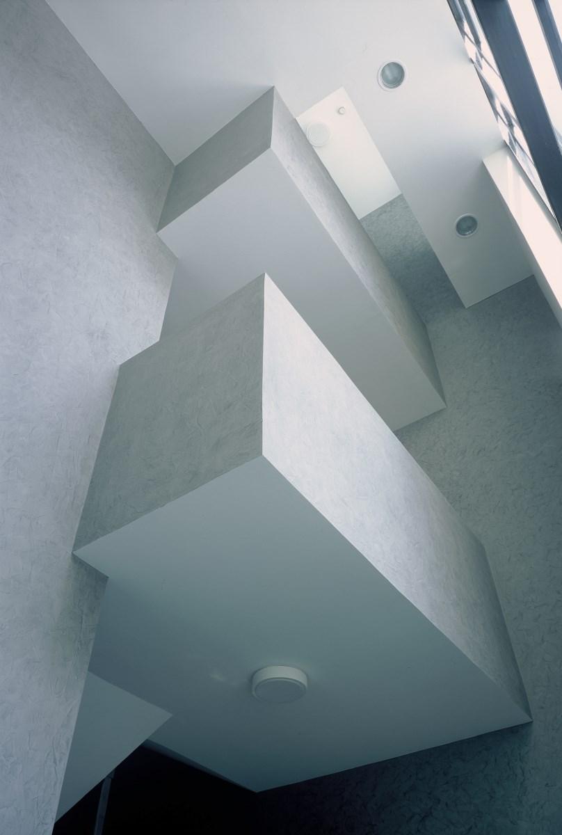 apiarhitekti-aparthotel-slatina-004