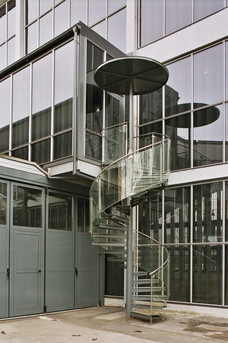 apiarhitekti-gospodarsko-razstavisce-007