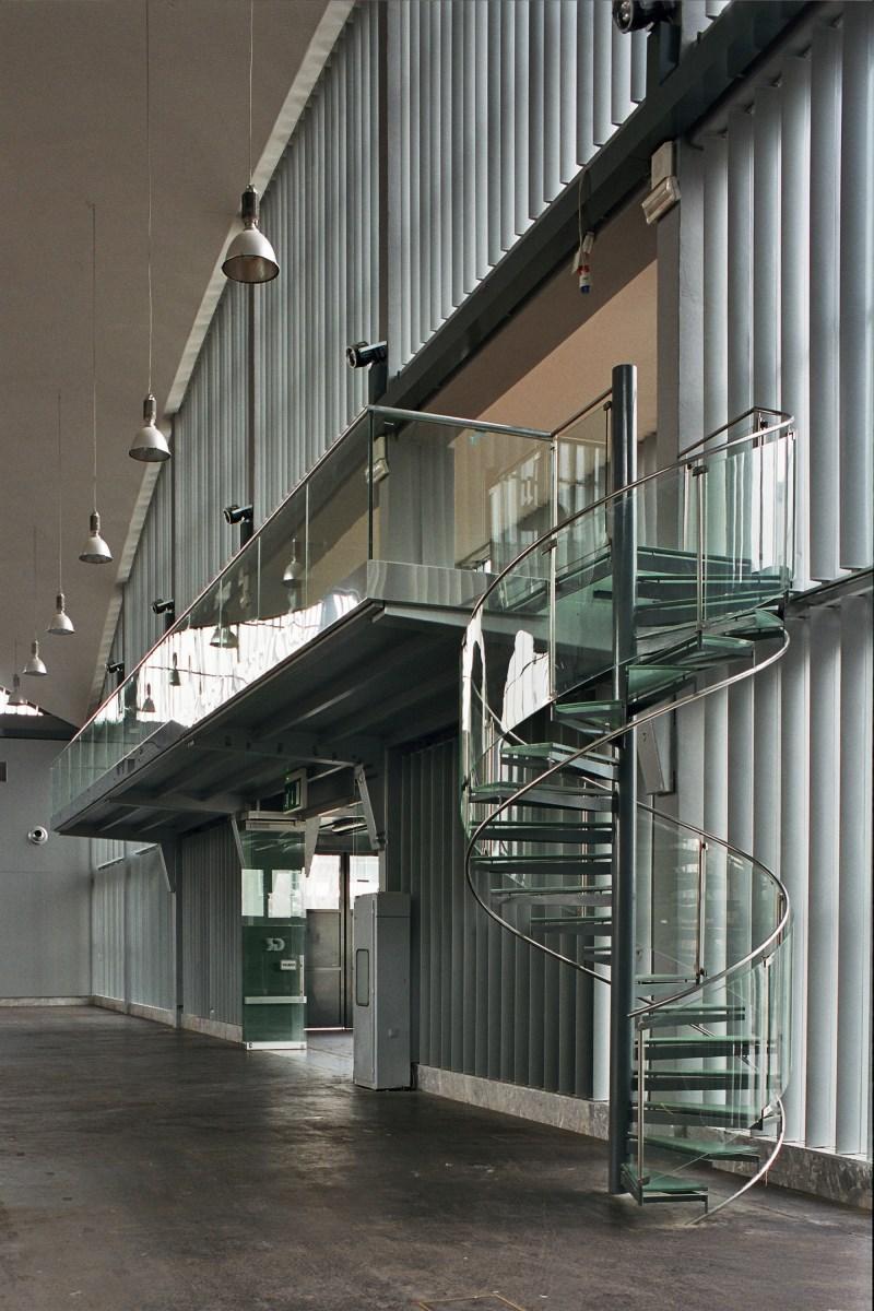 apiarhitekti-gospodarsko-razstavisce-008