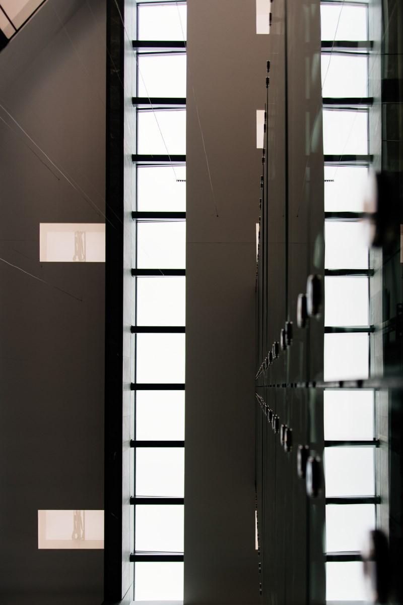 apiarhitekti-lon-015