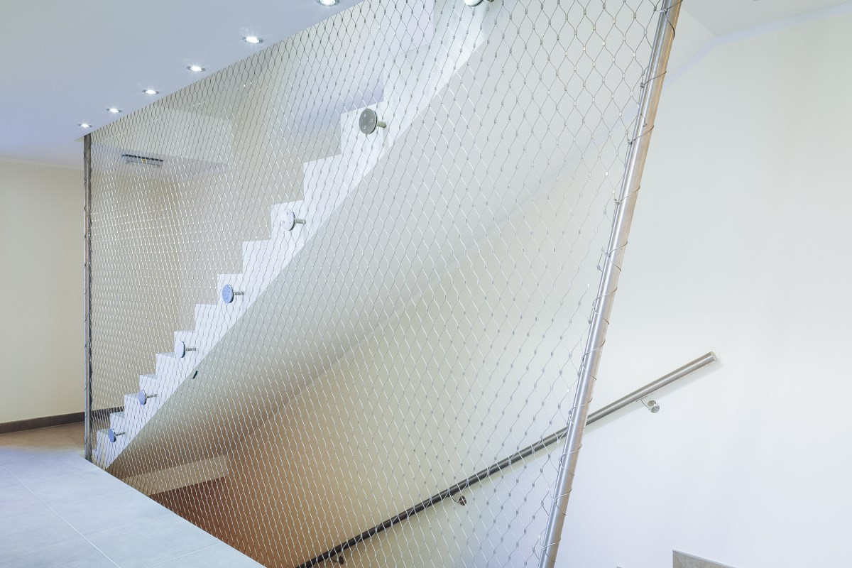 apiarhitekti-ribiski-trg-001