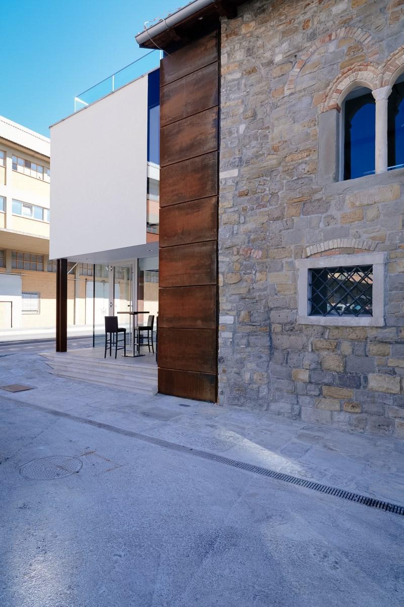 apiarhitekti-ribiski-trg-002