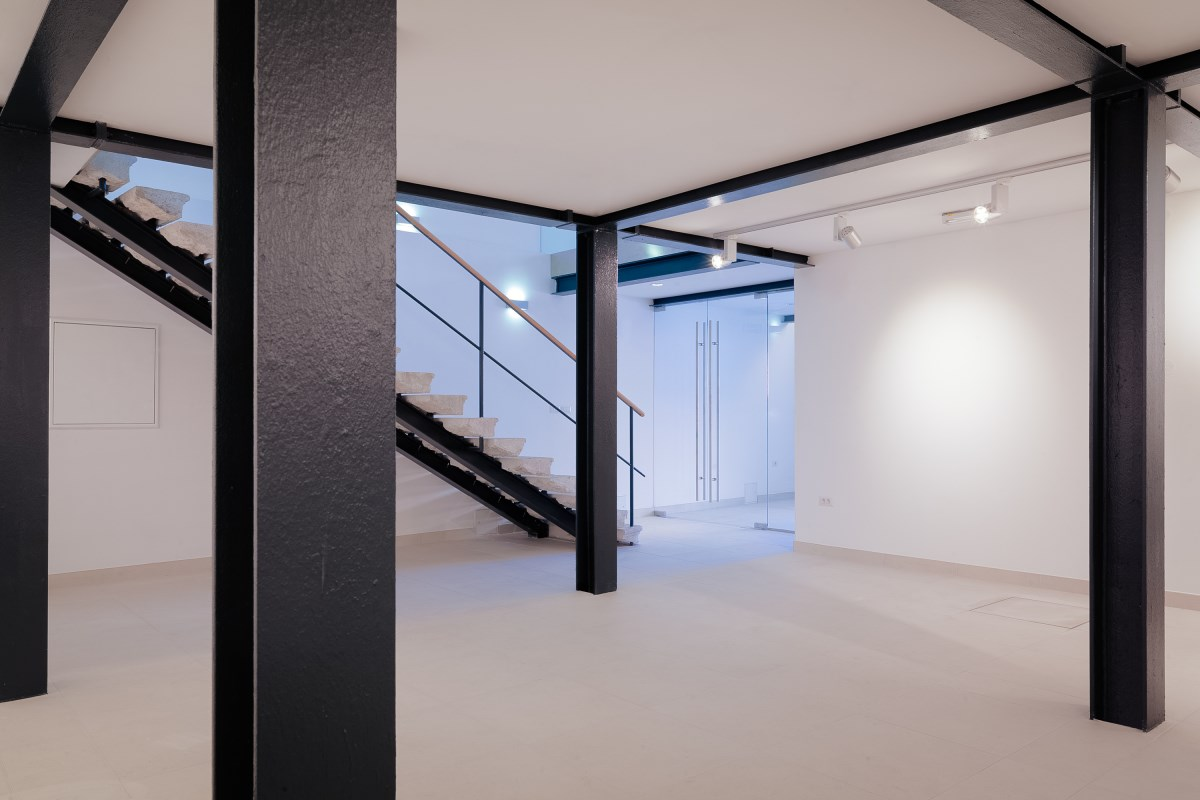 apiarhitekti-ribiski-trg-004