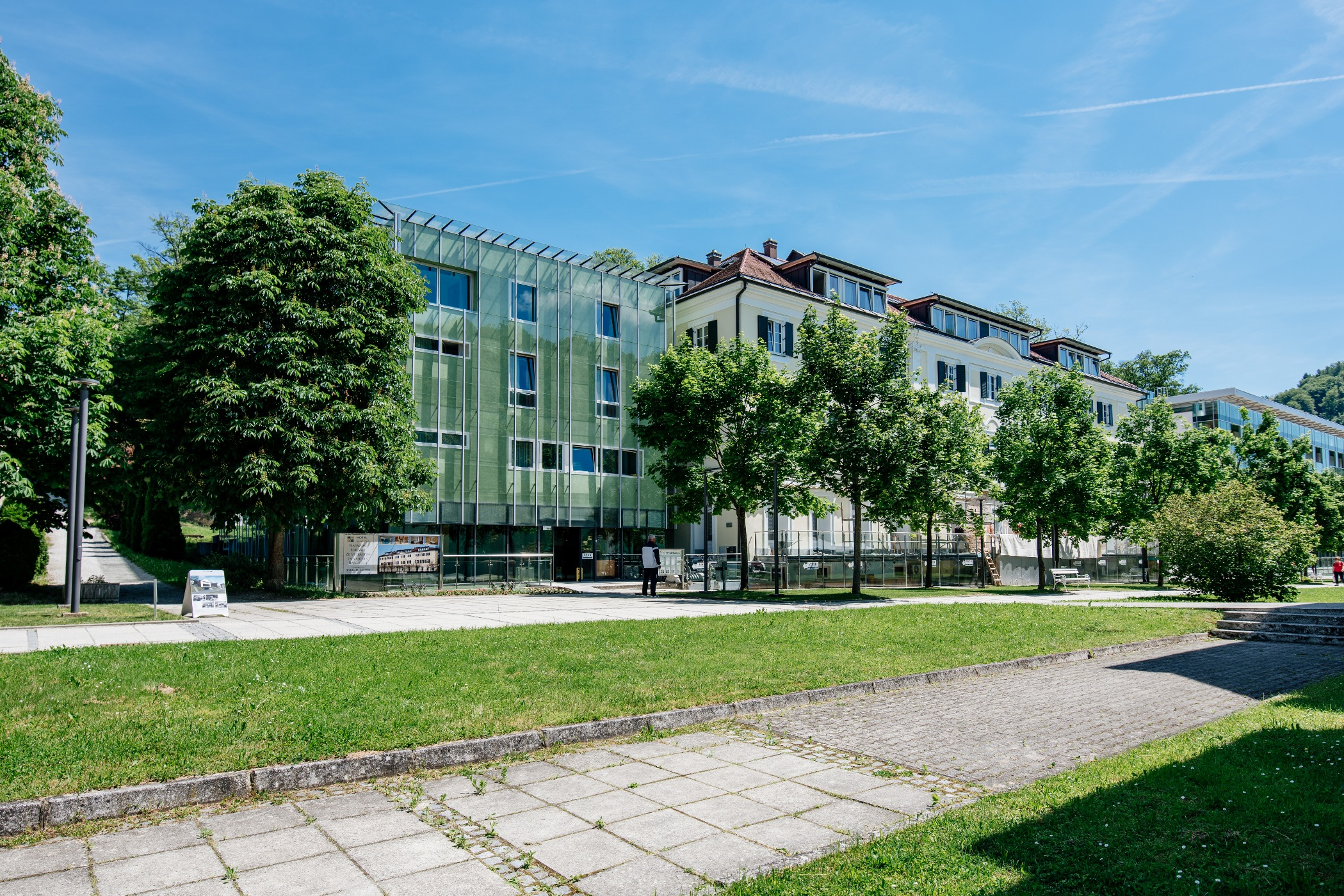 apiarhitekti-aparthotel-slatina-007