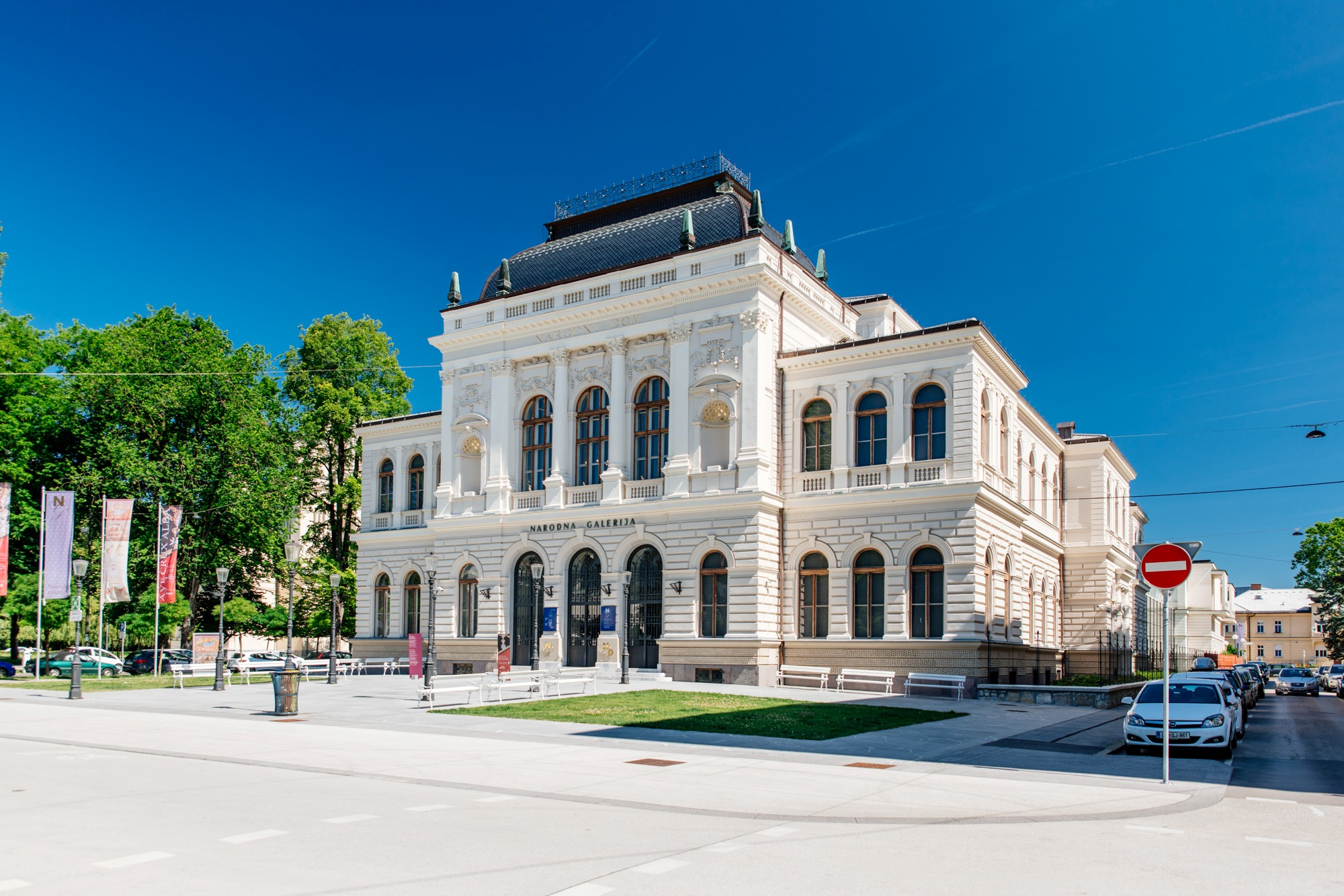 apiarhitekti-narodna-galerija-018