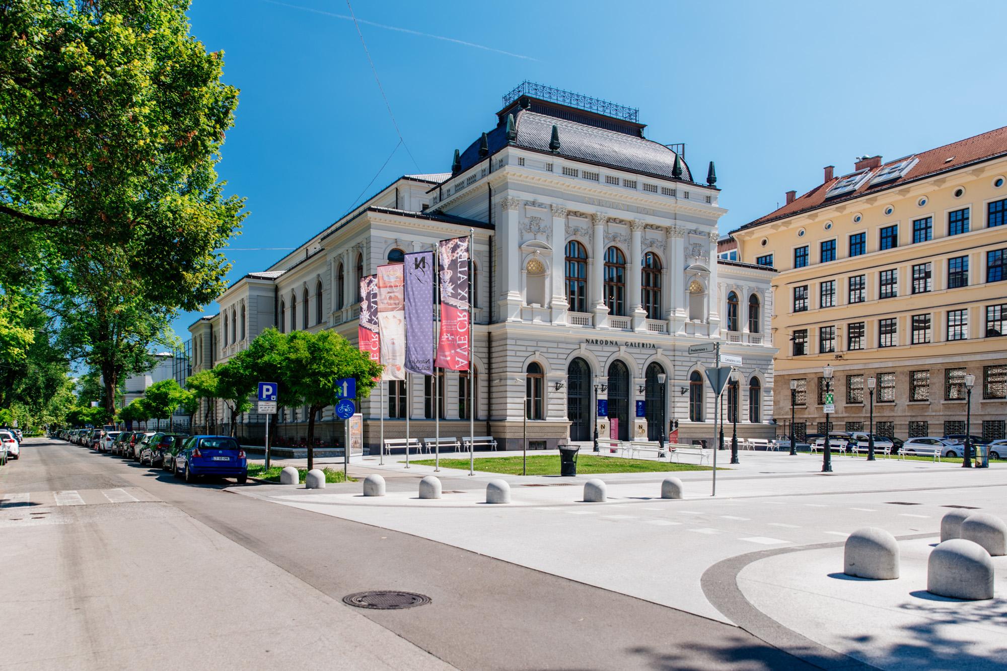 apiarhitekti-narodna-galerija-019