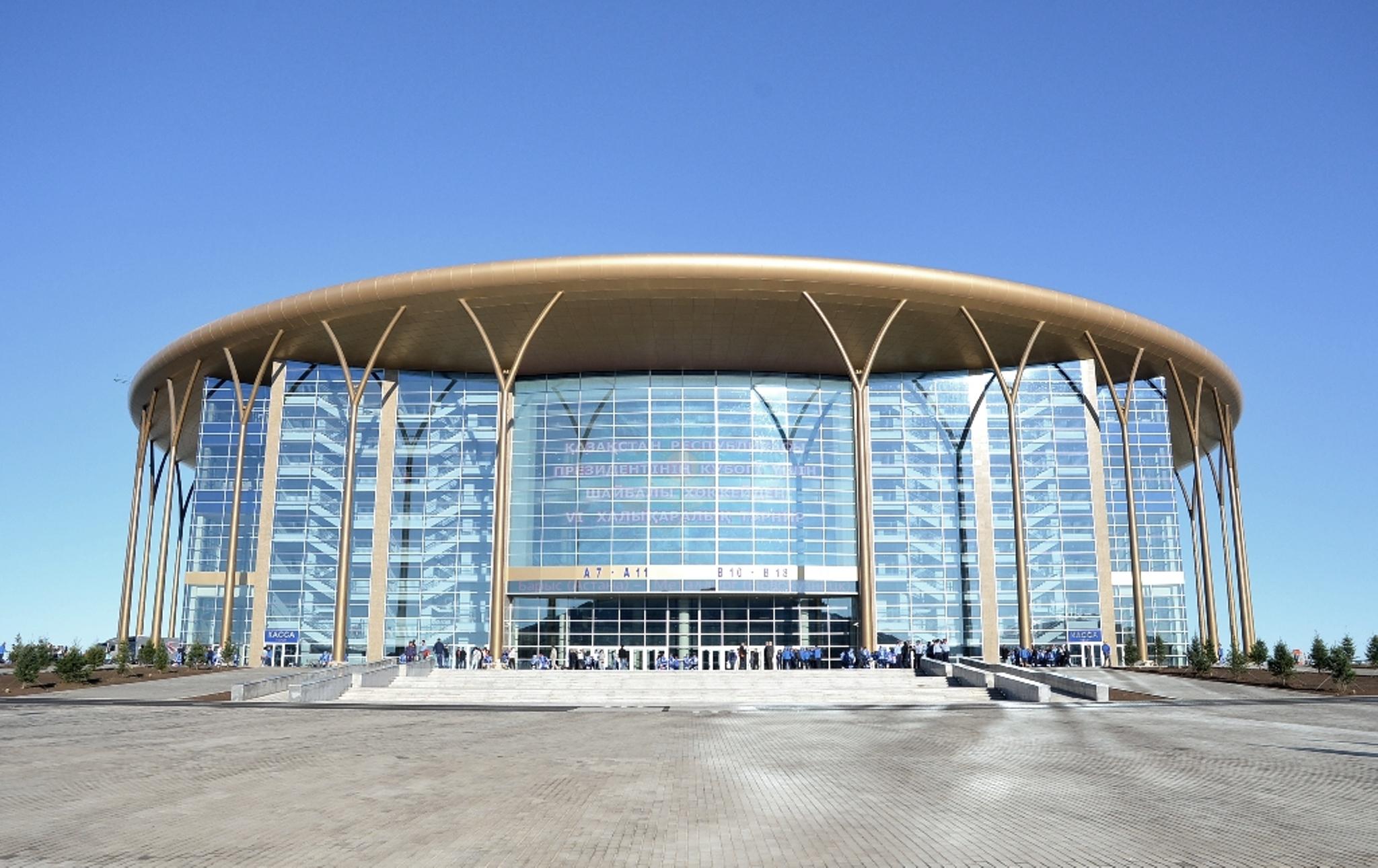 apiarhitekti-ice-palace-astana-001