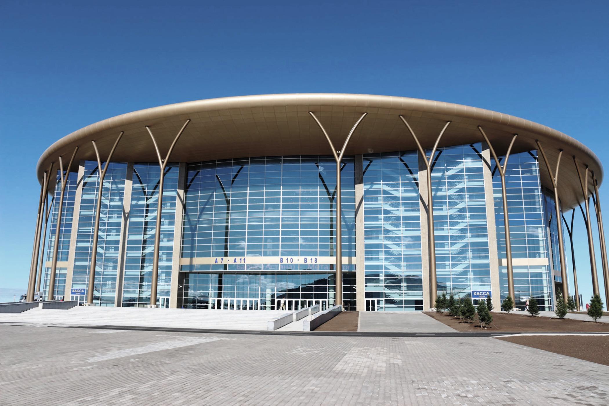 apiarhitekti-ice-palace-astana-006