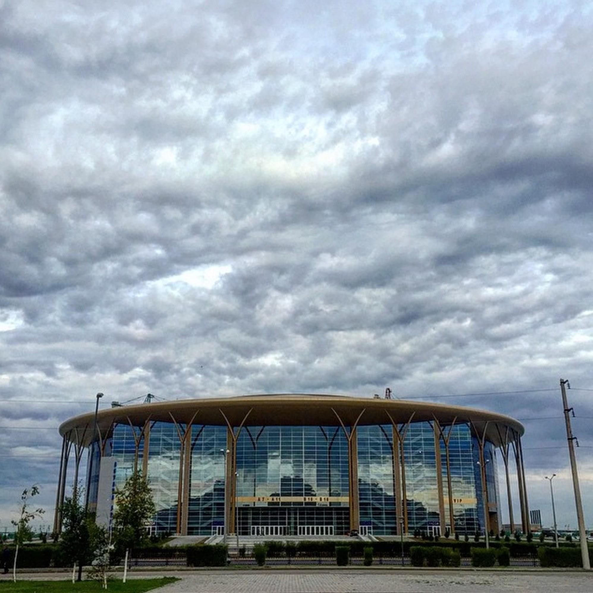apiarhitekti-ice-palace-astana-011