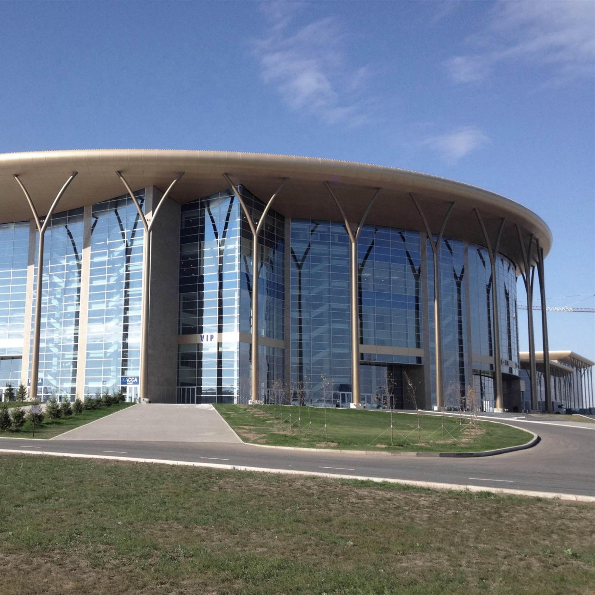 apiarhitekti-ice-palace-astana-015